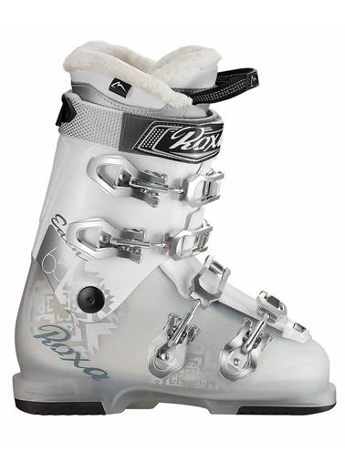 Roxa Kayak Ayakkabısı Beyaz